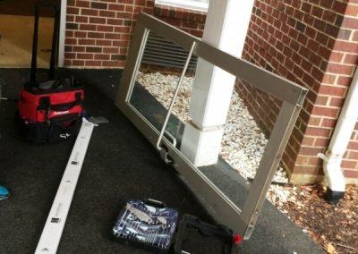 Business-Glass-Door-Repair-6