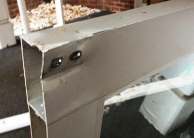 Business-Glass-Door-Repair-7
