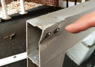 Business-Glass-Door-Repair-8