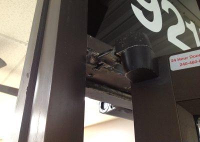 Commercial-Door-Hinge-Repair-5