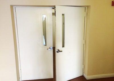 Commercial-Double-Door-Replacement-1