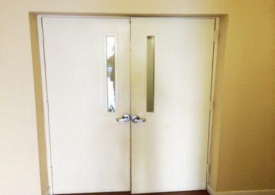 Commercial-Double-Door-Replacement-2