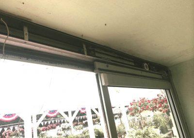 Commercial Glass Door Replacement (1)