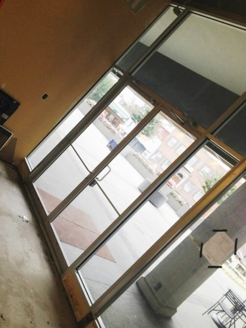 Commercial Glass Door Replacement 10 King Locksmith And Doors