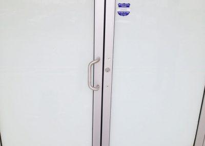 Commercial Glass Door Replacement (9)