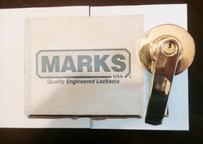 Commercial Locksets (11)