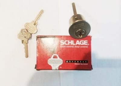 Commercial Locksets (14)