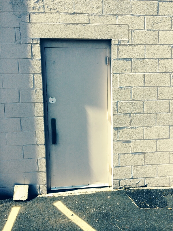 Commercial Door Hardware Installation King Locksmith And