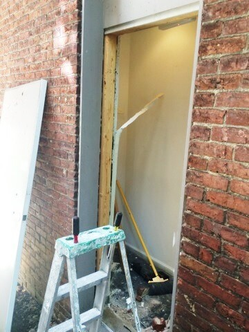 Commercial Steel Doors Installed (14)