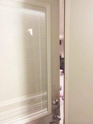Damaged Door Replacement (3)