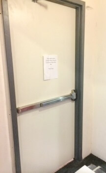 Door_and_Push_Bar_Replacement_7