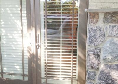 French Door Installation (1)