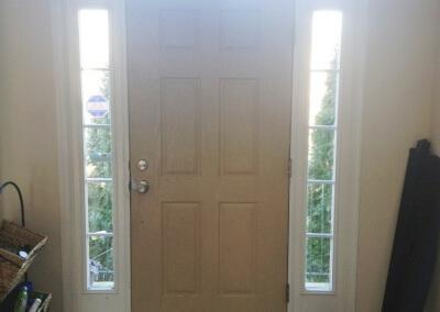 Front Door Installation (1)