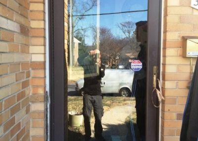 Glass-Door-Replacement