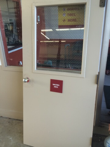 Jiffy-Lube-Commercial-Door-Replacement-3