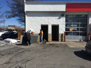 Jiffy-Lube-Door-Replaced-for-Business-6