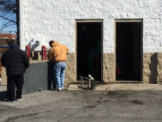 Jiffy-Lube-Door-Replaced-for-Business-7