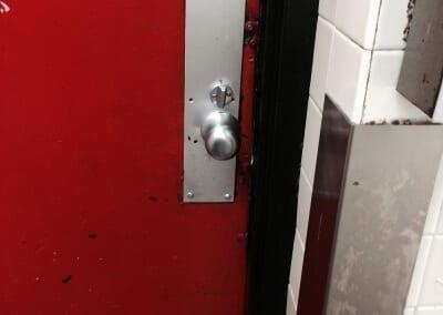 McDonalds Door Hardware Repair and Replace (11)