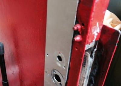 McDonalds Door Hardware Repair and Replace (4)