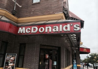 McDonalds Door Hardware Repair and Replace (7)