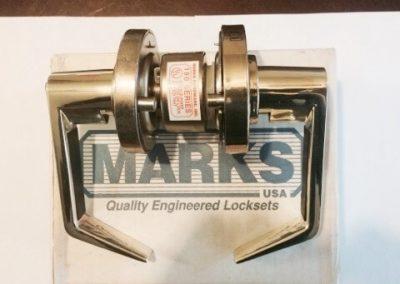 New Commercial Locks Grade 1 (1)