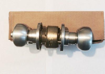 New Commercial Locks Grade 1 (2)