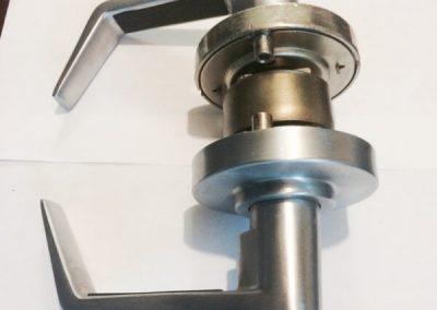 New Commercial Locks Grade 1 (3)