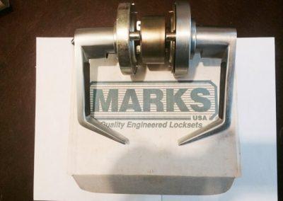New Commercial Locks Grade 1 (4)