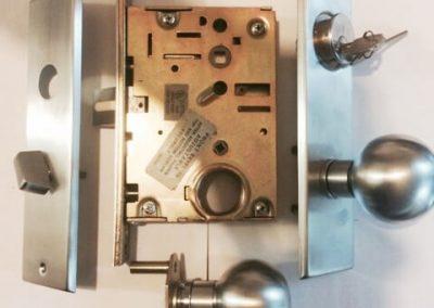 New Commercial Locks Grade 1 (6)