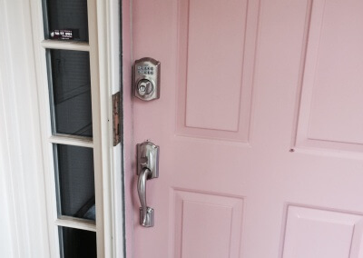 Residential Door and Lock Repair (12)