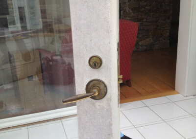 Residential Door and Lock Repair (14)