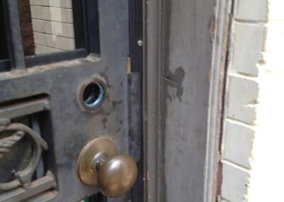 Residential Door and Lock Repair (3)