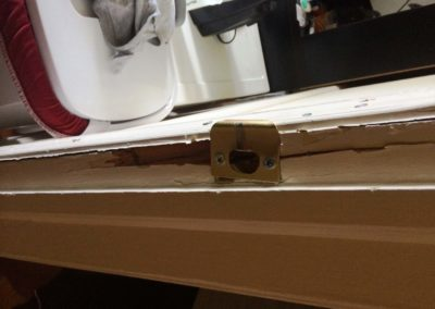 Residential Door and Lock Repair (4)