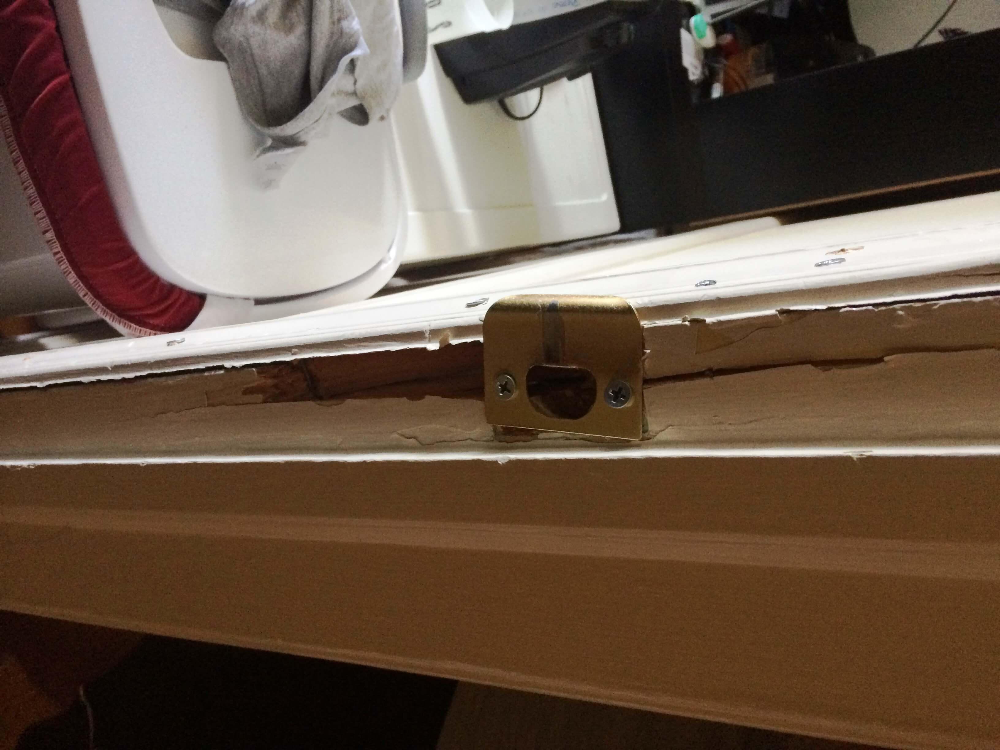Residential Door and Lock Repair (4)