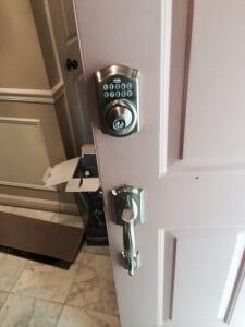 Residential Locksmith Baltimore