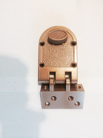 Residential Lock Replacement (14)