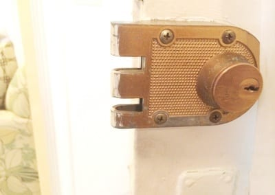 Residential Lock Replacement (15)