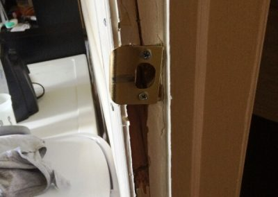 Residential_Door_and_Lock_Repair_4