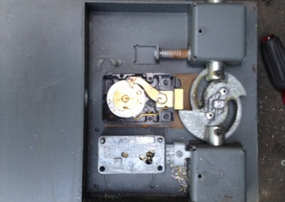 Safe Cracking and Lock Repair (5)