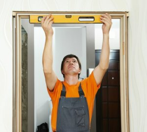 king-locksmith-and-doors-property-inspection