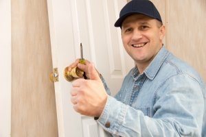 king-locksmith-and-doors-featured-home-security-tips