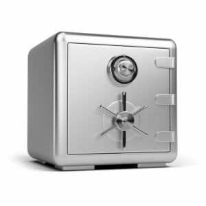 king-locksmith-and-doors-home-security-tips-install-safes
