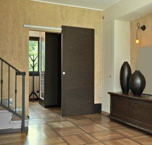 Pocket Door Types - King Locksmith and Doors
