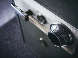 Best types of safes - King Locksmiths and Door