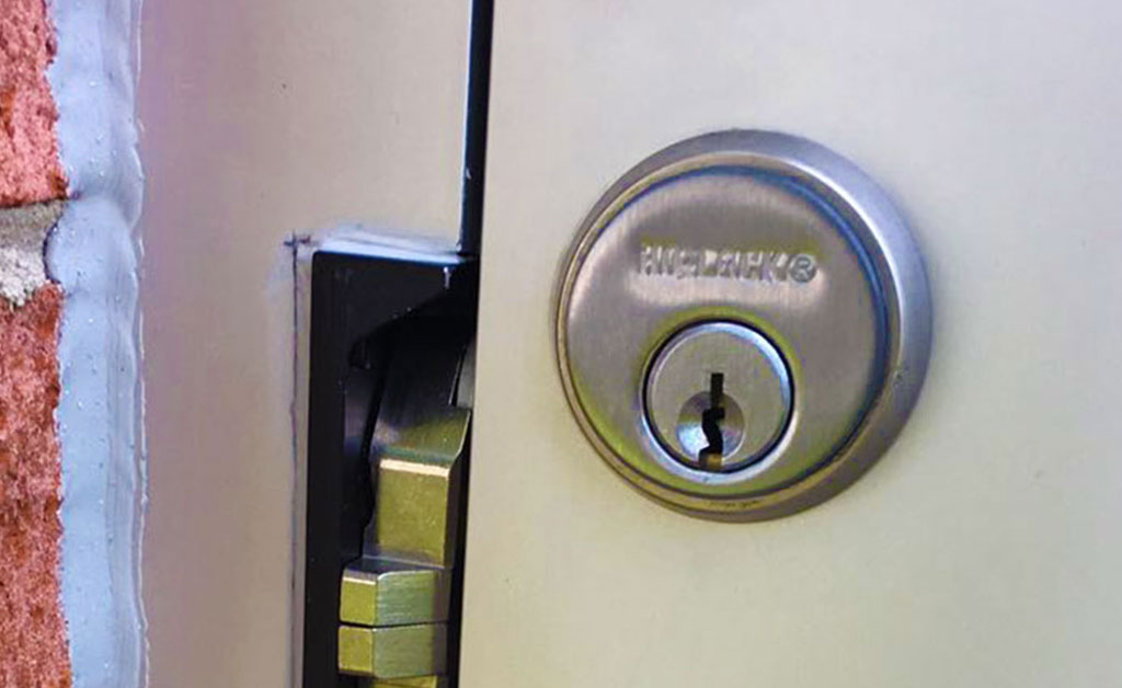 10-Lock-Designs-That-Are-Still-In-Use-Today---DC-local-locksmith2