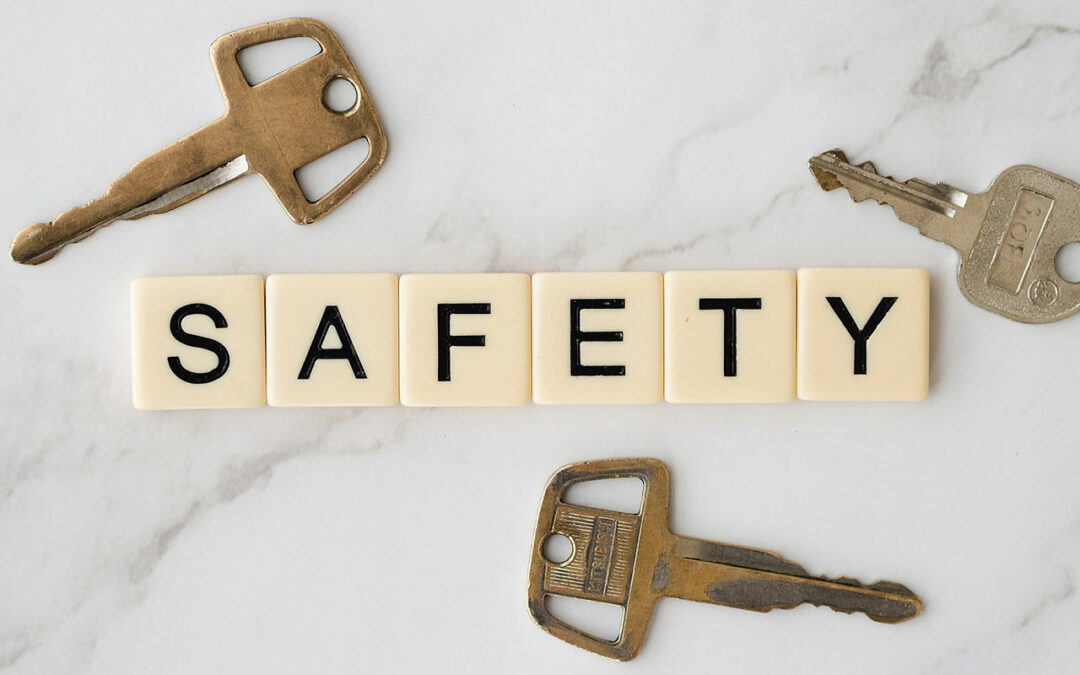 16 Mistakes To Avoid When Choosing a Locksmith In Your Area
